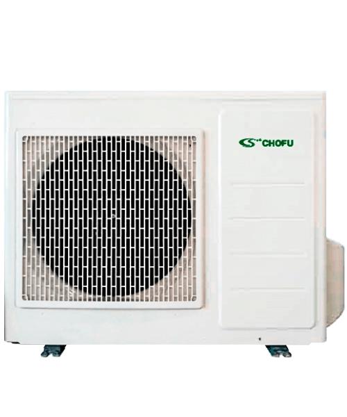 Aer apa Chofu 6kW Inverter