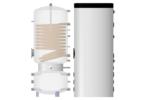 Boilere WPDS-1W ACM si incalzire